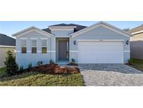 View 3006 Sunscape Ter Groveland FL