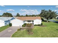 View 3307 Reston Dr # 41 The Villages FL