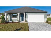 View 3061 Sunscape Ter Groveland FL