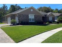 View 5718 Windsong Oak Dr Leesburg FL