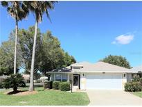 View 4901 Glen Coe St Leesburg FL