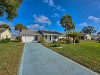 View 1406 New Abbey Ave Leesburg FL