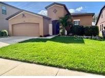 View 408 Arbor Pointe Ave Minneola FL