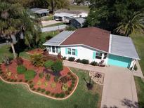View 25636 Belle Alliance Leesburg FL