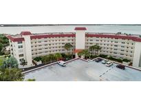 View 601 N Mcdonald St # 205 Mount Dora FL