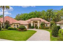 View 9822 Santa Clara Ct Howey In The Hills FL