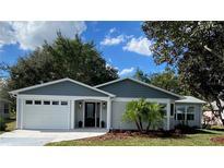 View 853 Cortez Ave Lady Lake FL