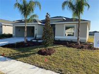 View 4048 Arlington Ridge Blvd Leesburg FL