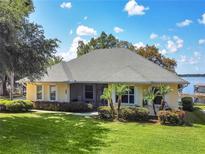 View 8614 Cherry Lake Rd Groveland FL