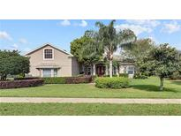 View 16819 Florence View Dr Montverde FL