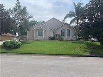 View 10840 Versailles Blvd Clermont FL