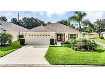 View 26749 White Plains Way Leesburg FL