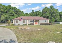 View 1705 Hickory Ridge Dr Fruitland Park FL