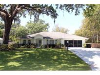 View 35241 Haines Creek Rd Leesburg FL