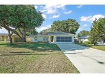 View 5241 Frederick Rd Fruitland Park FL