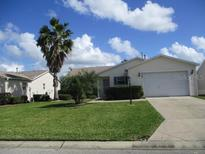 View 17389 Se 75Th Coachman Ct The Villages FL