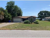 View 628 Virginia Ave Tavares FL