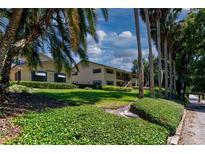 View 110 N Tremain St # 201 Mount Dora FL