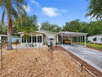 View 25115 Bellevue Leesburg FL