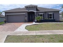 View 503 Bellissimo Pl Howey In The Hills FL