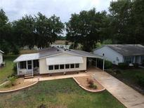 View 25700 Belle Helene Leesburg FL