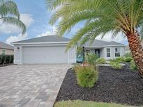 View 3915 Wine Palm Way The Villages FL