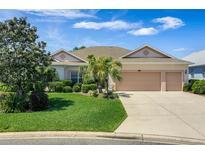 View 5311 Tidewater St Leesburg FL