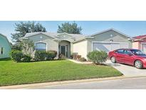 View 33242 Grand Cypress Way Leesburg FL