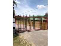 View 11603 Mattioda Rd Groveland FL
