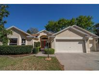 View 17423 Se 72Nd Deer Run Ave The Villages FL