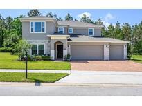 View 5540 Windsong Oak Dr Leesburg FL