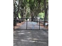 View 5802 Empire Church Rd Groveland FL