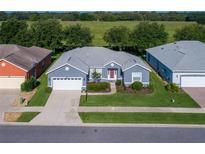 View 3521 Huntsville Ln Leesburg FL