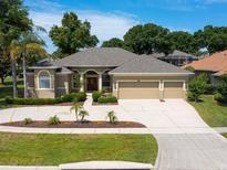 View 4265 Fawn Meadows Cir Clermont FL