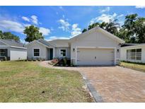 View 1408 E Lakeview Ave Eustis FL