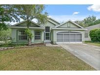 View 33320 Kaylee Way Leesburg FL