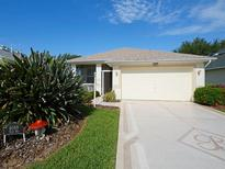 View 6089 Dory Way Tavares FL
