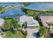 View 1001 Vance Trl The Villages FL