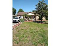 View 33934 Clara Dr Leesburg FL