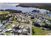 View 1600 County Dr Tavares FL