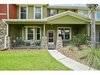 View 27243 White Plains Way Leesburg FL