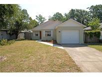 View 818 N Rockingham Ave Tavares FL