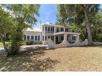View 801 W Miller St Fruitland Park FL