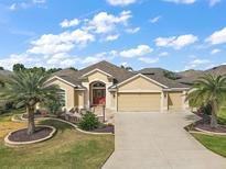 View 3774 Timber Ter The Villages FL