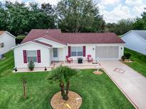 View 2531 Privada Dr The Villages FL