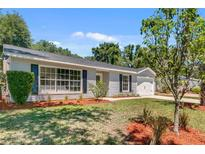 View 25641 Oak Aly Leesburg FL