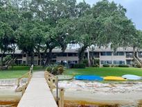 View 608 S Main Ave # 16 Minneola FL