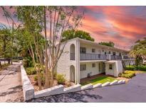 View 145 E 6Th Ave # 8 Mount Dora FL