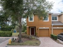 View 5446 Rutherford Pl Oviedo FL