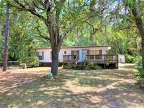 View 37902 County Road 439 Eustis FL